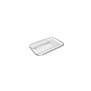 Foster stainless steel plate rack 8100 154