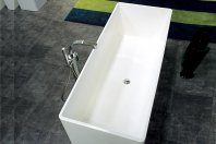 Flaminia Wash MW170