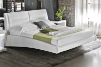 Target point bed Stromboli matrimonial