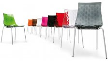 Connubia Calligaris ICE CB/1038