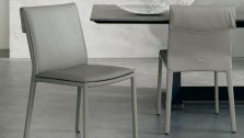 Cattelan Italia chair Isabel