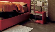 Target Point bedside table Leo SX