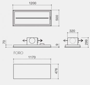 luftwechsel berechnen wintergartenlueftung. Black Bedroom Furniture Sets. Home Design Ideas