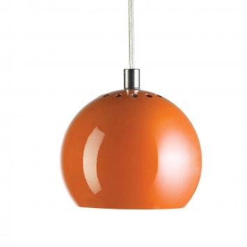 frandsen ball 1115 pendelleuchten. Black Bedroom Furniture Sets. Home Design Ideas