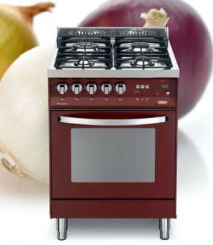 lofra pr66gvt c rosso burgundy standherde. Black Bedroom Furniture Sets. Home Design Ideas