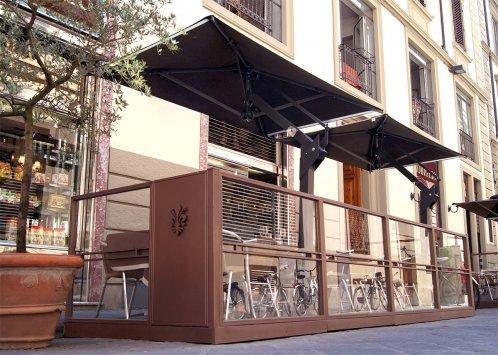 il parco avantage classic sonnenschirme. Black Bedroom Furniture Sets. Home Design Ideas