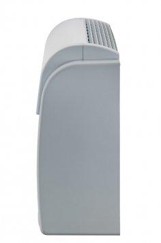 Olimpia splendid unico inverter 12 hp 01052 monosplit for Olimpia splendid unico opinioni