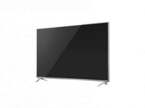 panasonic tx 58dx780e led tv. Black Bedroom Furniture Sets. Home Design Ideas