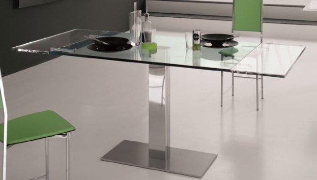cattelan italia tisch ausziehbar elvis drive 120 elvis drive 120 tische. Black Bedroom Furniture Sets. Home Design Ideas