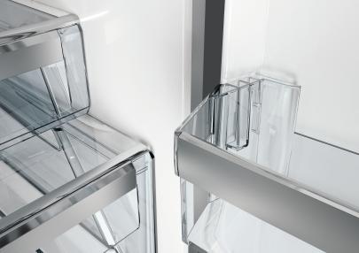 Aeg Kühlschrank Freistehend : Aeg s ctx kühlschränke freistehend