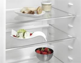 Aeg Kühlschrank No Frost : Aeg s ctx kühlschränke freistehend