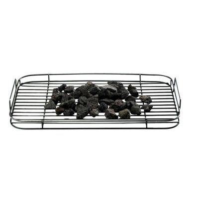 campingaz korb f r lavagestein adelaide bereich grill zubeh r. Black Bedroom Furniture Sets. Home Design Ideas