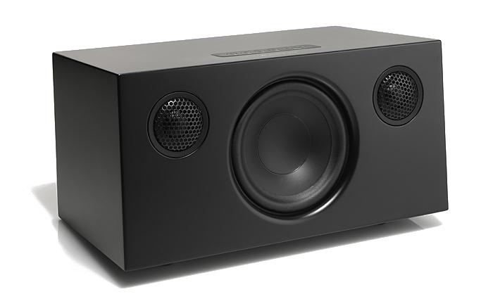 audio pro model addon t9 bookshelf. Black Bedroom Furniture Sets. Home Design Ideas
