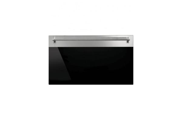 smeg kp43v zubeh r back fen. Black Bedroom Furniture Sets. Home Design Ideas