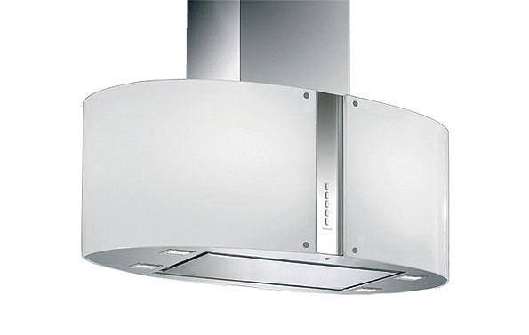Falmec Mirabilia LED Pharo Isola