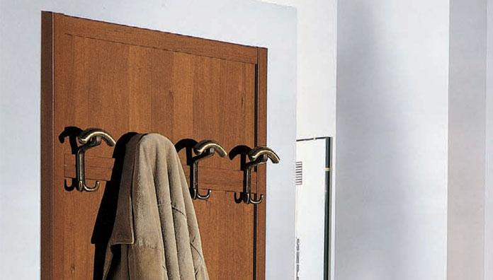 asso eintrag astrelle eingang m bel. Black Bedroom Furniture Sets. Home Design Ideas