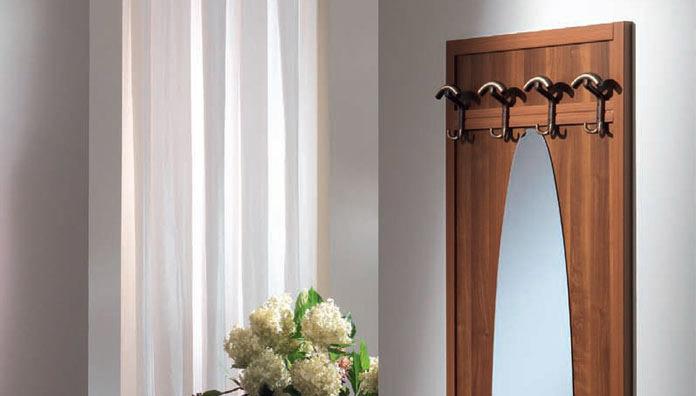 asso eintrag charline eingang m bel. Black Bedroom Furniture Sets. Home Design Ideas