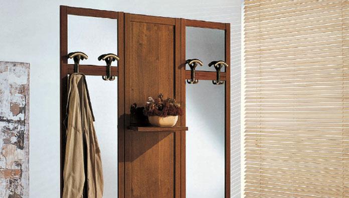asso eintrag florie eingang m bel. Black Bedroom Furniture Sets. Home Design Ideas