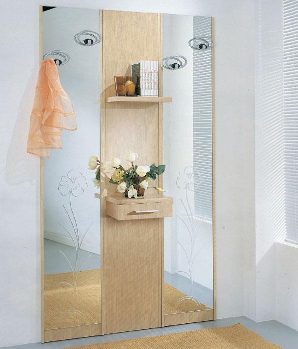 asso zusammensetzung sole eingang m bel. Black Bedroom Furniture Sets. Home Design Ideas