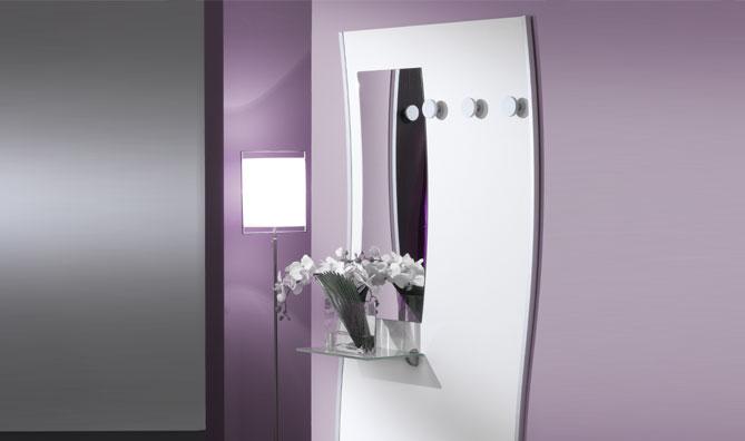 asso eintrag saturno eingang m bel. Black Bedroom Furniture Sets. Home Design Ideas