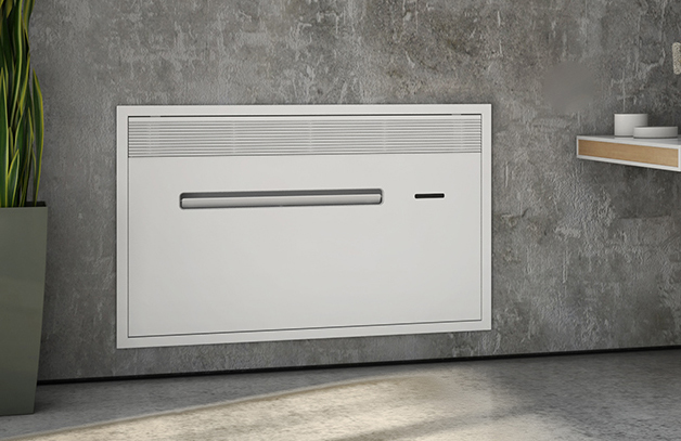 olimpia splendid unico air inverter 8 hp eingebaut 01600 b0776 b0775 monosplit. Black Bedroom Furniture Sets. Home Design Ideas