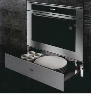 whirlpool wd142 ixl fen. Black Bedroom Furniture Sets. Home Design Ideas