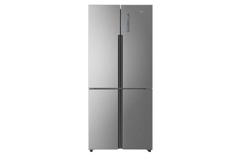 Haier HTF-452DM7 - Side-by-Side Kühlschränke
