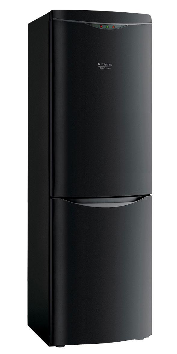 Hotpoint-Ariston BMBL 1825 F/HA A+ - Kühlschränke - Freistehend