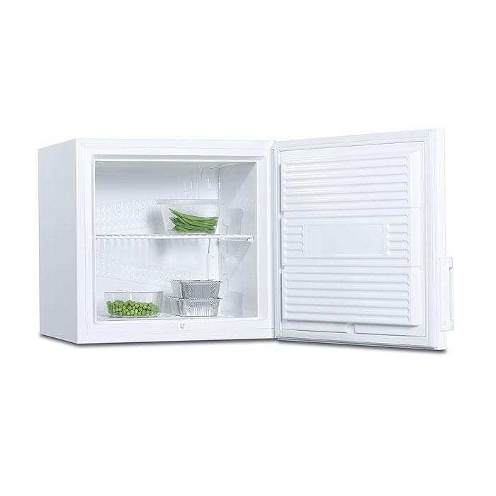 electrolux ruc 05301 w gefrierschranken freistehend. Black Bedroom Furniture Sets. Home Design Ideas
