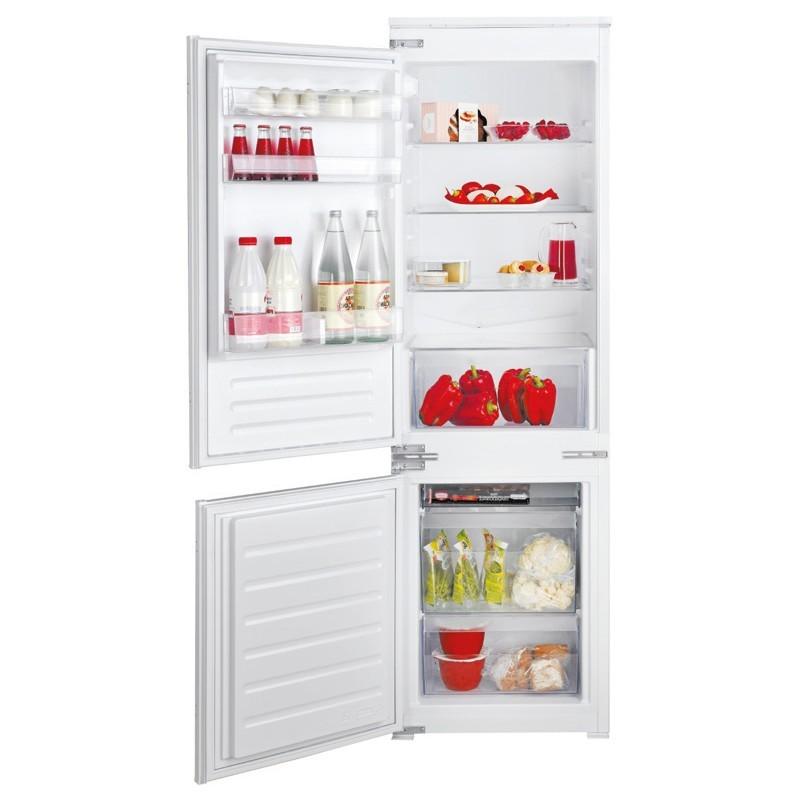 Ziemlich Hotpoint Kühlschrank Schaltplan Fotos - Elektrische ...