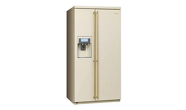 Smeg Kühlschrank Rot : Kühlschrank retro bosch schön beeindruckend smeg kühlschrank