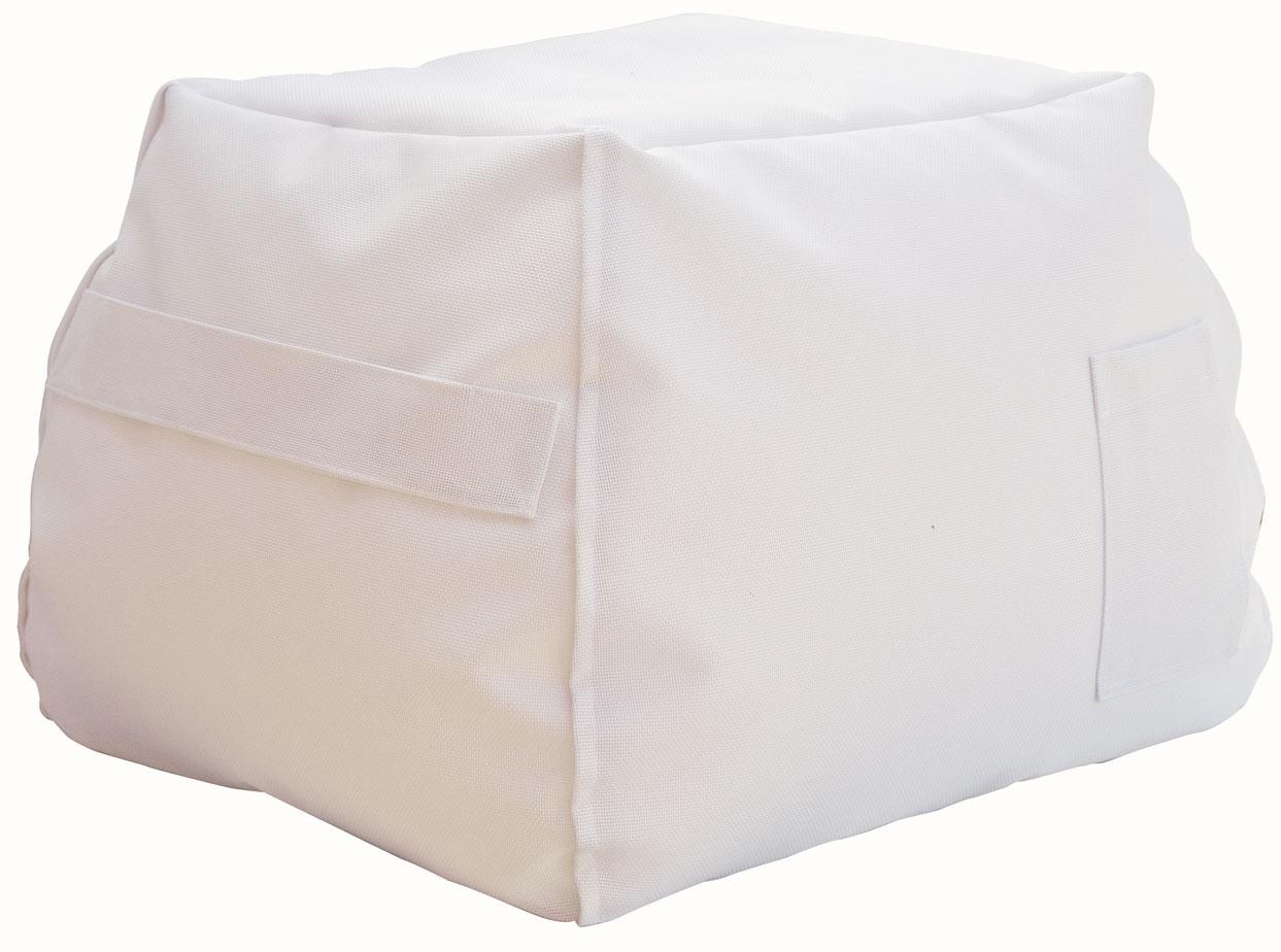furia kissen von giardino baule grande outdoor sessel. Black Bedroom Furniture Sets. Home Design Ideas