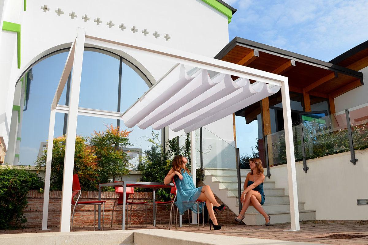il parco patio relax sonnenschirme. Black Bedroom Furniture Sets. Home Design Ideas