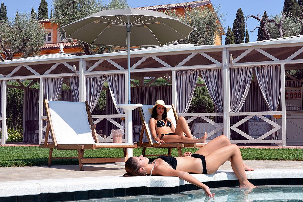 il parco seaside silice sonnenschirme. Black Bedroom Furniture Sets. Home Design Ideas
