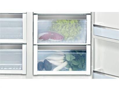 Bosch Kühlschrank Thermostat Wechseln Anleitung : Bosch kühlschrank thermostat einstellen bosch hausgeräte