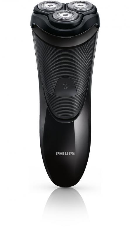 philips pt711 rasierapparate haarschneider bartschneider. Black Bedroom Furniture Sets. Home Design Ideas