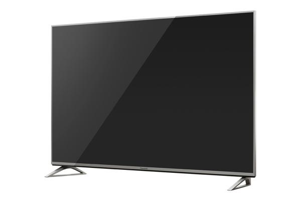 panasonic tx 50dx700e led tv. Black Bedroom Furniture Sets. Home Design Ideas