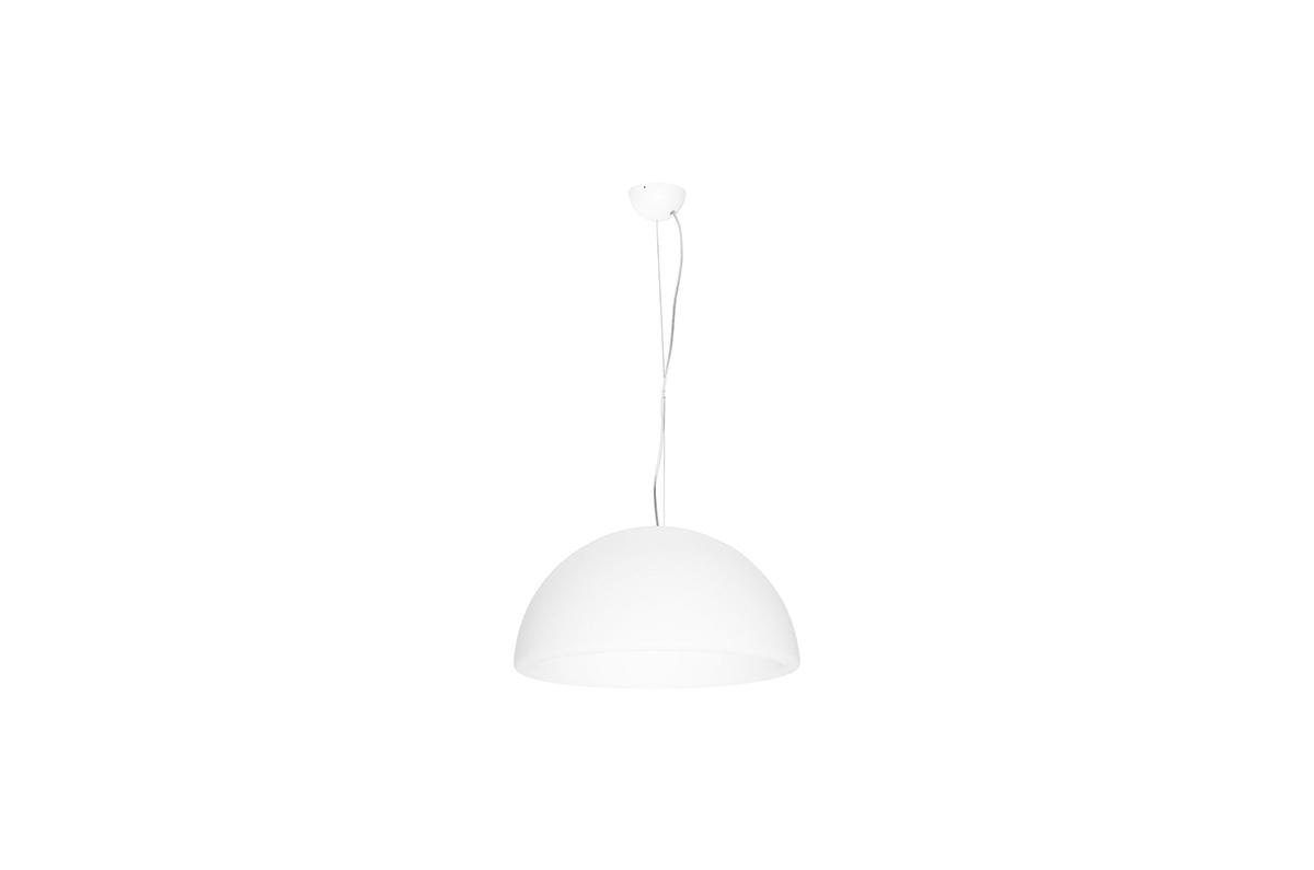 linea light ohps 10382 pendelleuchten. Black Bedroom Furniture Sets. Home Design Ideas