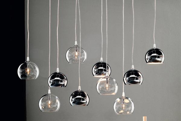 cattelan italia eclipse 10 oval 220 v 10 oval 5lcr 5ltr. Black Bedroom Furniture Sets. Home Design Ideas