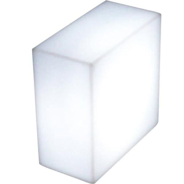 Slide quadro tischlampen for Sessel quadro