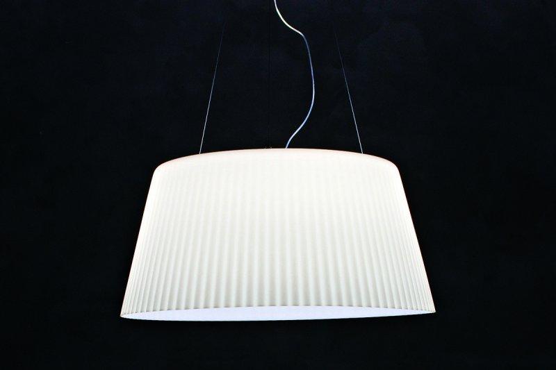 serralunga lampa daria pendelleuchten. Black Bedroom Furniture Sets. Home Design Ideas