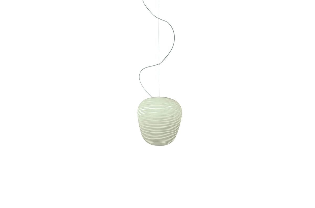 foscarini rituals 3 pendel pendelleuchten. Black Bedroom Furniture Sets. Home Design Ideas
