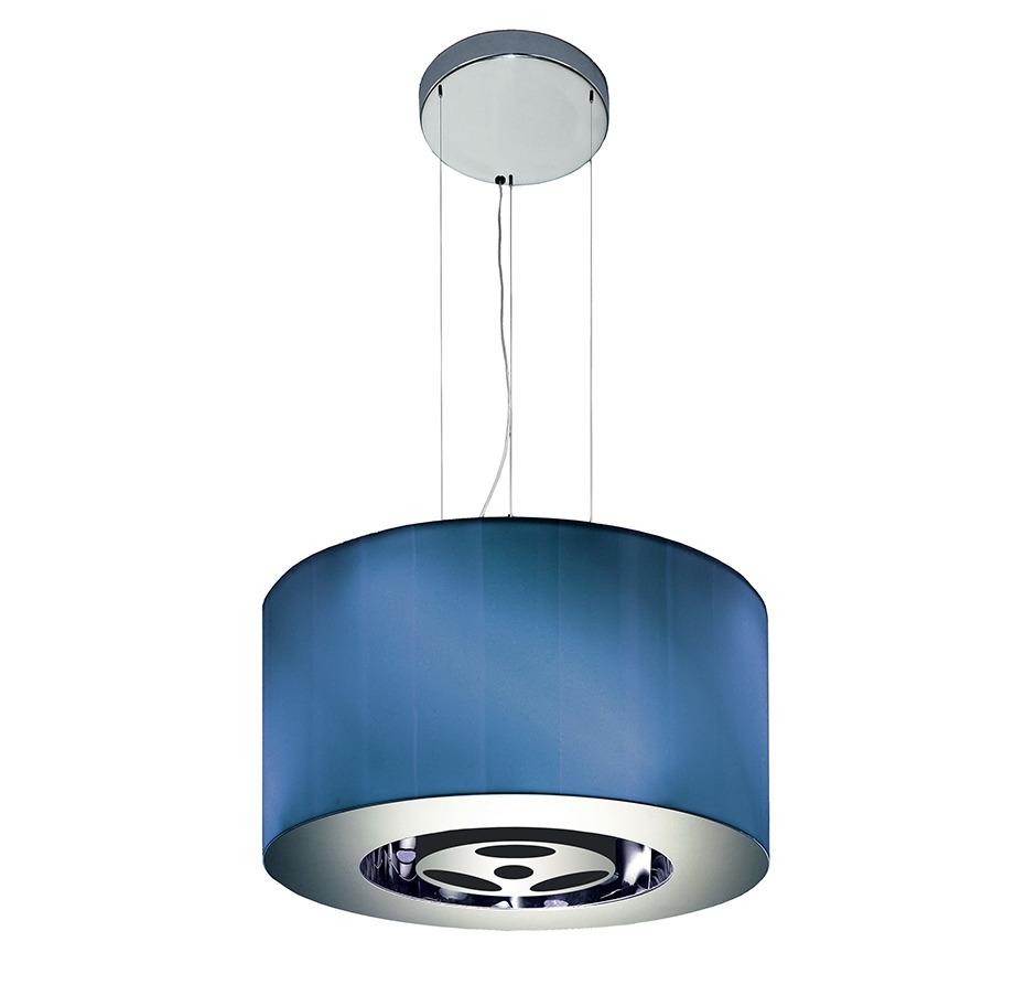 artemide tian xia metamorfosi fluo led a246100. Black Bedroom Furniture Sets. Home Design Ideas
