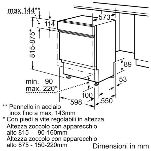 welle berechnen programm welle berechnen durchmesser tolerierung einer welle momente berechnen. Black Bedroom Furniture Sets. Home Design Ideas