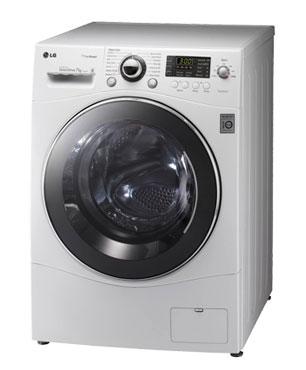lg f1280qds waschmaschinen freistehend. Black Bedroom Furniture Sets. Home Design Ideas