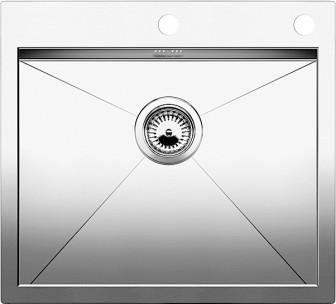 ZEROX 500-IF/A R est 10 mm