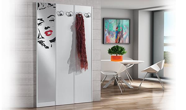 asso design alpes eingang m bel. Black Bedroom Furniture Sets. Home Design Ideas