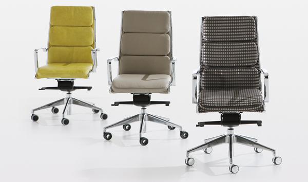 milani clip p managerst hle. Black Bedroom Furniture Sets. Home Design Ideas