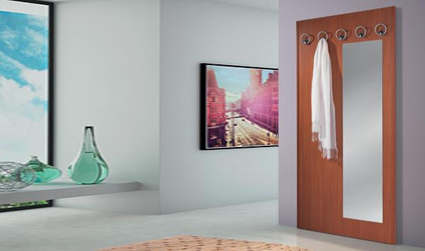 asso design cordoba eingang m bel. Black Bedroom Furniture Sets. Home Design Ideas