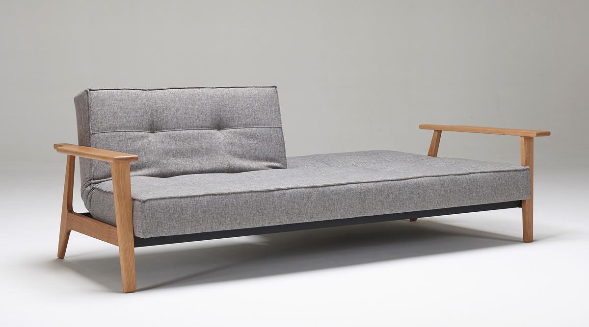 innovation splitback dl frej sofas. Black Bedroom Furniture Sets. Home Design Ideas